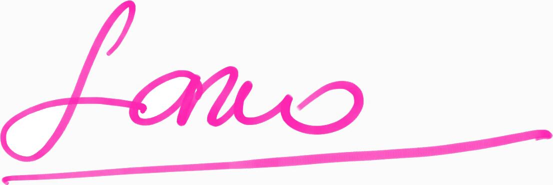 lano_logo